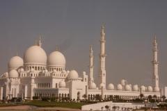 Ada-Li-Sheikh-Zayed-Grand-Mosque-CenterAbu-Dhabi