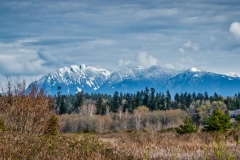 Angela-Gauld-North_Shore_Mountains