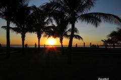 Dorothy-IMG_0597-Sunset-in-Bataan1