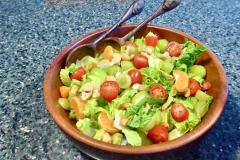 Angela-Burnett-Salad-361