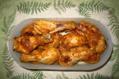 Dorothy-IMG_6476-Lemongrass-Chicken
