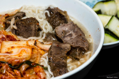 michael-chin-Beef-noodle-soup-with-kimchee
