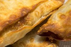 michael-chin-Fried-samosas