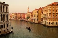 Ada-Li-Grande-canal-Venice