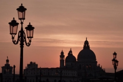 Ada-Li-Santa-Maria-Della-Salute-Church-Venice