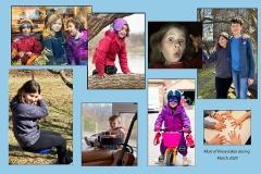 barbara-glick-collage-kids-to-Mar25-3-keep-WEB