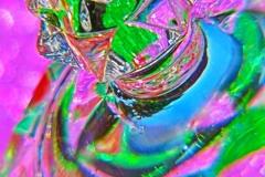 Brian-G-Phillips-5-Cut-Glass-1080