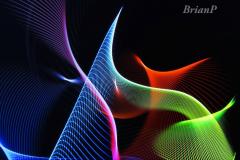 Brian-G-Phillips-Screensaver-5-1080