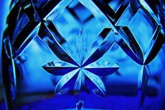 Brian-G-Phillips-Glass-6-1080