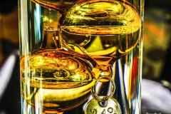 Dorothy-DSC03909-Glass-Galileo