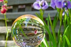 Dorothy-DSC03923-Glass-Lens-Ball1