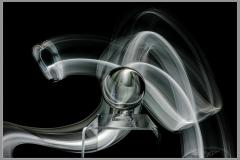 Klaas-Focker-Klaas-Glass-1