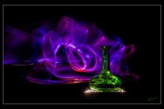 Klaas-Focker-Klaas-Glass-2