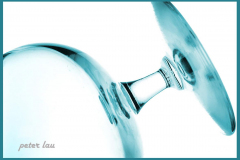 Peter-Lau-06-Peter-Lau-Glass-02