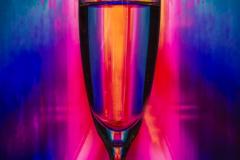 michael-chin-Champagne-flute