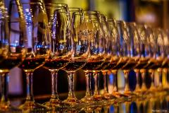 michael-chin-Wine-glasses