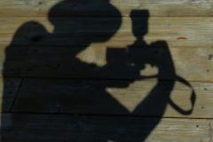 Brian-G-Phillips-Selfie-Shadow-1080
