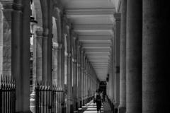 Michael-Chin-Arcade-Jardin-du-Palais-Royal