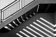 Michael-Chin-Stairs