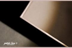 Peter-Lau-Peterlau-001-Shadow