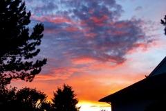 Dorothy-IMG_4470-Sunset1