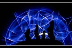 Klaas-Focker-Klaas-show-tell-5