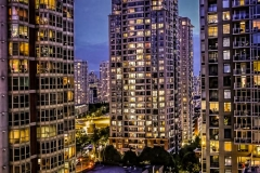 michael-chin-Downtown
