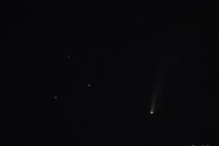 Dorothy-DSC06805-July-17-Comet-Neowise2