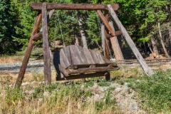 Chuck-Vaugeois-Ruddocks-Ranch-02