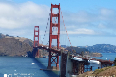 Ada-Li-Golden-Gate-Bridge-SF-1