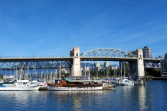 Ada-Li-Granville-Bridge