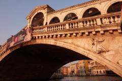 Ada-Li-Rialto-Bridge-Venice