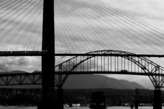 Brian-G-Phillips-Bridge-1
