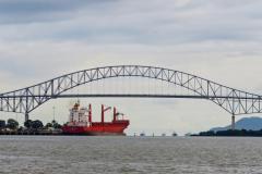 Dorothy-dorothy_2_Bridges-Bridge-of-the-Americas-Panama-Canal1-IMG_0944