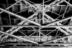 Francis-Bridges-02
