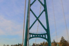 Hendy-Wu-Lion-Gate-Bridge