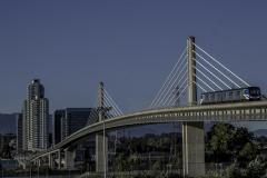 Klaas-Focker-Klaas-Bridge-1