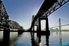 Klaas-Focker-Klaas-Bridge-2