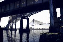 Klaas-Focker-Klaas-Bridge-3