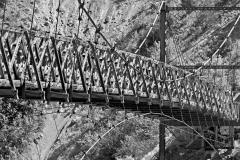 Mary-Zwick-Lillooet-Bridge