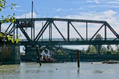 Mary-Zwick-Swing-Bridge