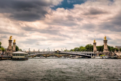 Michael-Chin-Pont-Alexandre-III-Paris