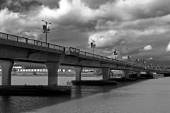 Paul-Rennie-2-Rd-bridge-BW