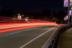 Paul-Rennie-tailights-on-2-Rd-bridge