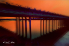 Peter-Lau-1-Peter-01-Bridge