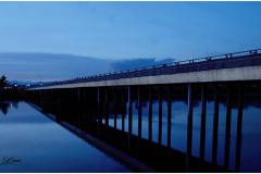 Peter-Lau-1-Peter-03-Bridge