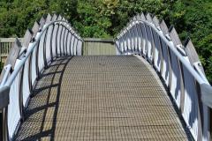 paul-gregory-Paul-Gregory-Bridge-2