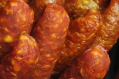 Brian-G-Phillips-Chorizos