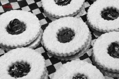 Brian-G-Phillips-Cookies