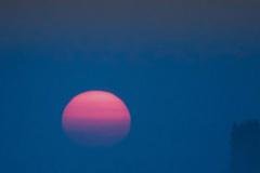 Hendy-Morning-sun